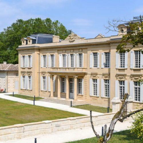 oxalys partners visite virtuelle 2020 37 rue Rémy Belleau - MH