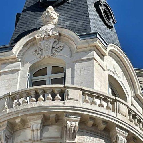 oxalys-partners-visite-virtuelle-galerie-3D-1 rue Henri-Oudin-Poitiers-livraison-loi-malraux-2021