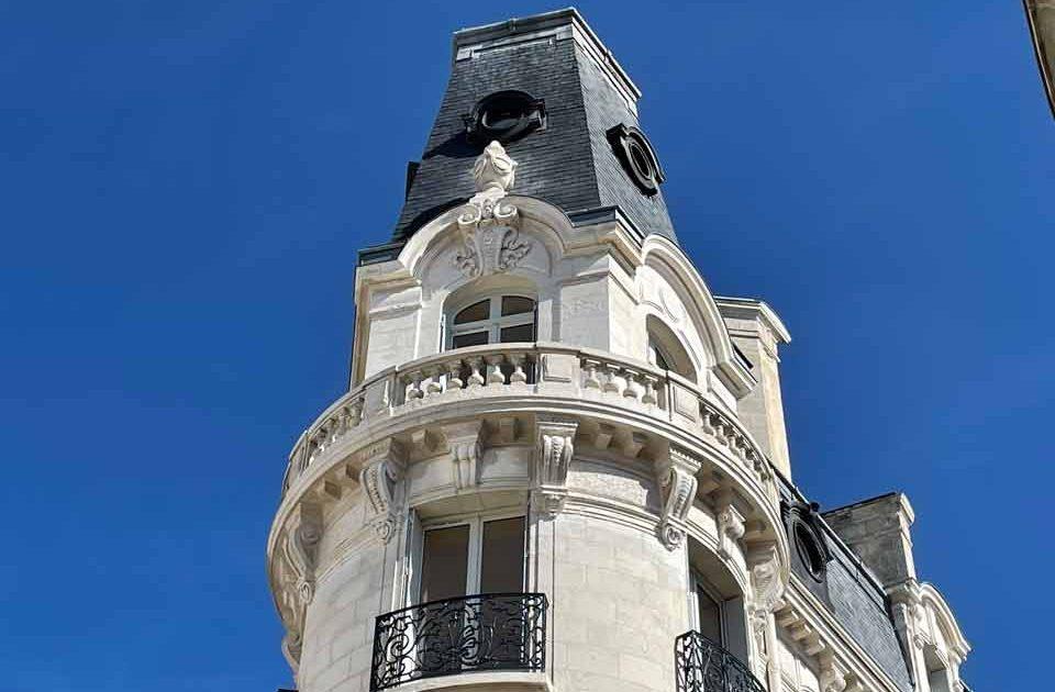 oxalys-partners-visite-virtuelle-galerie-3D-Poitiers-livraison-2021